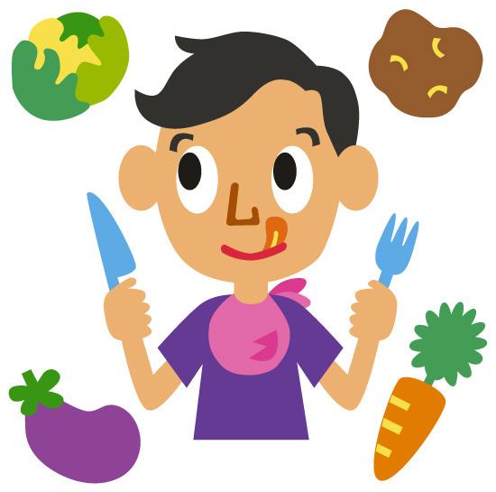 ダイエットはこれまではカロリーを減らすことが中心でした。それも大切ですが、カロリーの内容やバランスも重要であることが知られつつあります