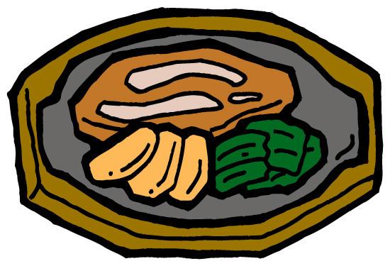 ステーキや焼き肉などもお腹いっぱい食べましたがダイエット成功しました