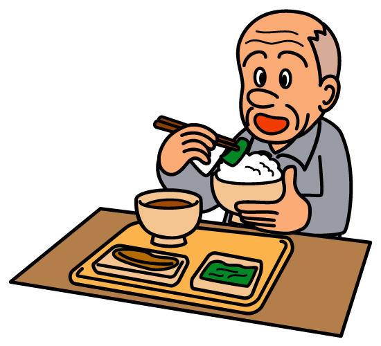 FFバイパスで術後まもなく食事も再開でき早く回復します