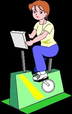自宅で運動health_0122