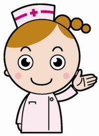 看護師05