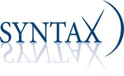 SYNTAX_logo