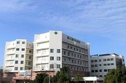 高の原中央病院2