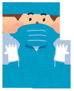 Doctor_gekai