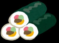 Setsubun_ehomaki3