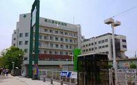 高の原中央病院4b
