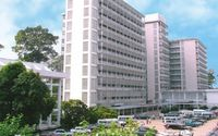 チョーライ病院