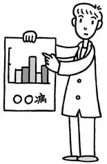 インフォームドコンセントは患者さんにとって大切です