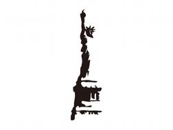 過去も現在も米国は留学の人気No.1ですが、近年は選択肢が世界中に増えました