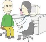 厳しい医療経済情勢の中でも患者さん中心のポリシーを頑張って貫いています