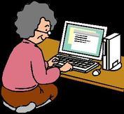 ネットやメディアその他で勉強する患者さんが増えました