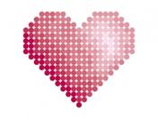 創を小さくすることは良いことです。難病を含めた心臓病を確実に治すのは真に大切なことです