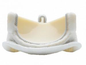 tissue_valve